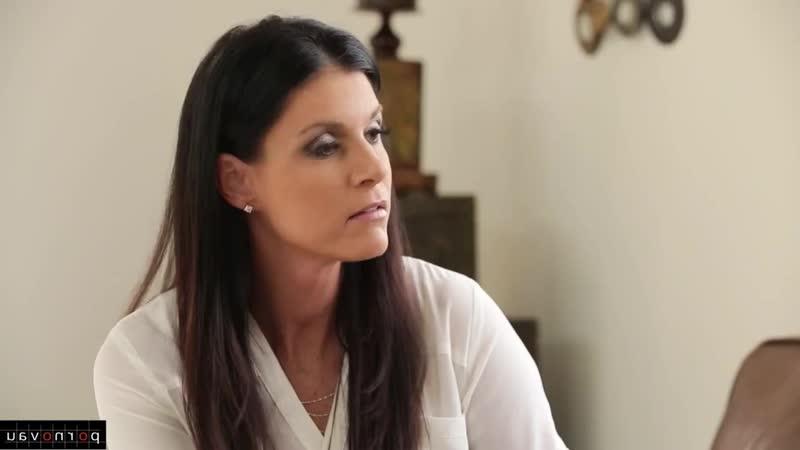 Chloe Amour India Summer Shyla Jennings Lesbians Mothers, Cunnilingus,
