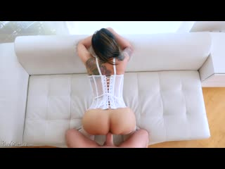 Kaylani Lei - Happy Mother's Day [Full HD 1080, all sex, anal, t