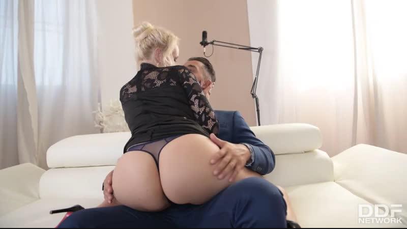 Angel Wicky ПОРНО, Big Ass, Big Tits, Milf, Cum On Tits, мамки, Titfuck, Mom, большие