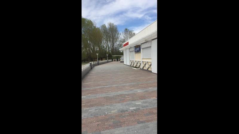 Live: Экскурсии Сочи, Абхазия, Олимпийский парк
