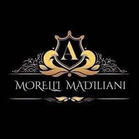 Morelli Madiliani