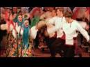 Утушка луговая Песня и танец Исполняет Русский Народный Хор им Пятницкого Utushka Lugovaya Pyatnitsky Russian Choir Superb