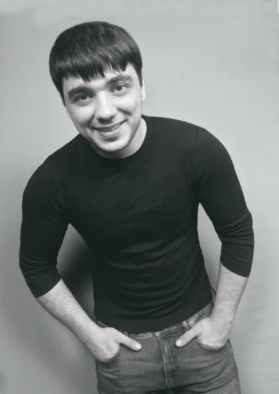 Эдгар Маргарян