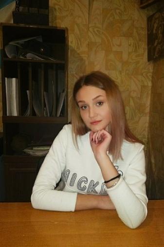 В Донбассе 23-летняя медсестра погибла, защищая раненых во время атаки ВСУ 23-летняя санинструктор, младший сержант Донецкой народной республики Лилия Эгалегердиева погибла во время попытки