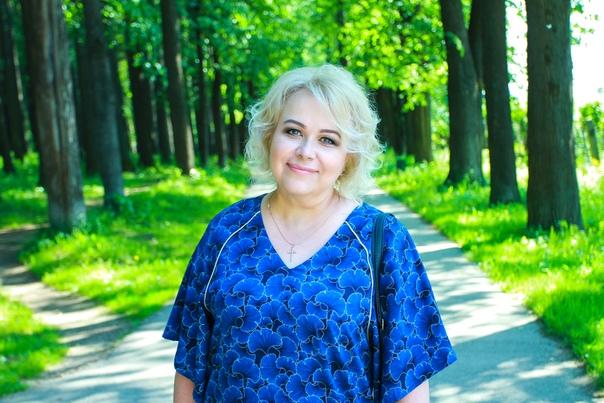 Наталья крутикова открытки