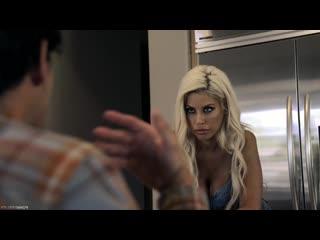 Bridgette B [Porn, Sex, Blowjob, HD, 18+, Порно, Секс, Минет, Бл