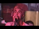 Deftones - My Own Summer (First Time Ever | Live)