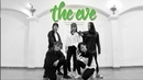 The Eve (전야) 前夜 - EXO dance cover | The A-code from Vietnam