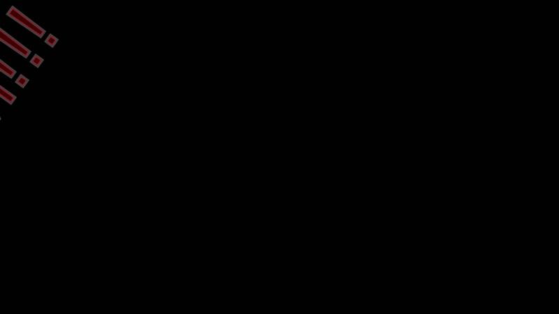 Зилим 3