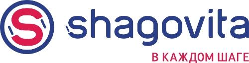 Требуется на постоянную работу продавец-консультант в магазин «ShagoVita»,...