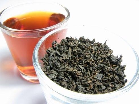 Хронический гайморит можно вылечить обычным черным чаем Люди, страдающие хроническим гайморитом, знают, как быстро обычный насморк превращается в гайморит. Оказывается, лечение хронического