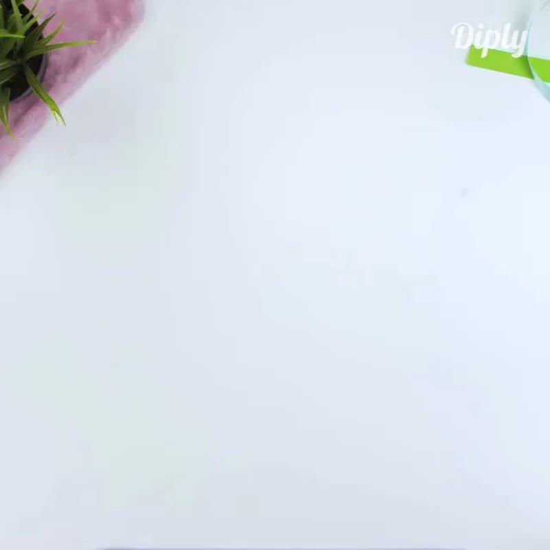 Женские Хитрости (vk.com/womantrlck) мишка из полотенца