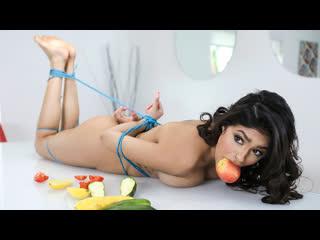 Serena Santos [PornMir, ПОРНО, new Porn, HD 1080, All Sex, Facial]