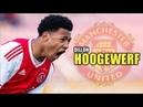 Dillon Hoogewerf►Welcome to Manchester United●Ajax Wonderkid●Best Goals,Skills HD●SVHD
