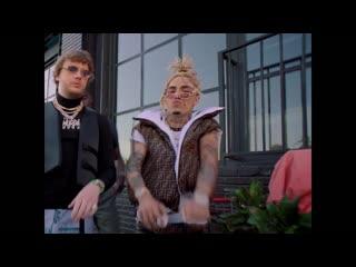 Lil Pump x Murda Beatz x Sheck Wes - Shopping Spree [Премьера Клипа]
