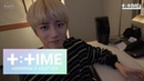 [T:TIME] Daily_TXT_03 #BEOMGYU - TXT (투모로우바이투게더)