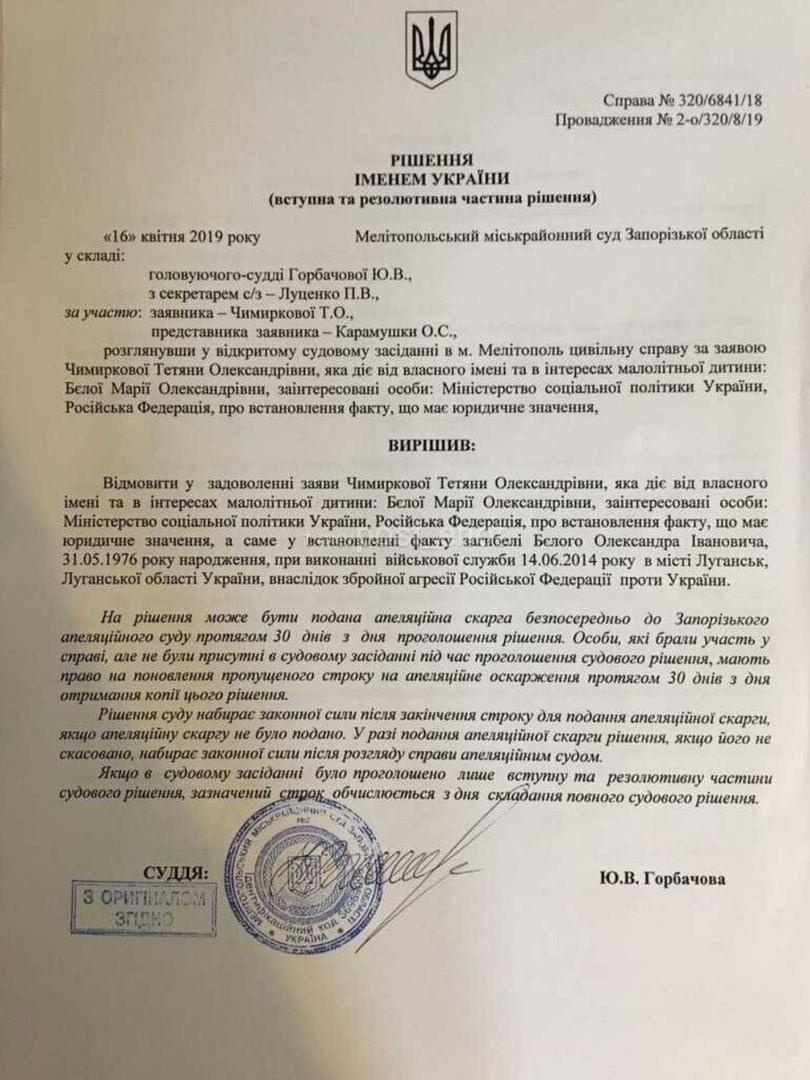 22 апреля 2019 — Новости ДНР и ЛНР — Боевые Сводки от Ополчения Новороссии