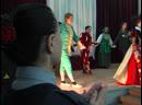 В Марий Эл осужденные женской колонии готовят постановку «Любовь к трём апельсинам»
