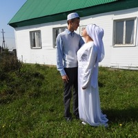 Ильфат Сайфутдинов