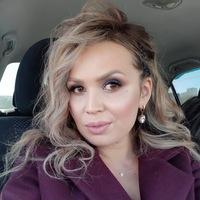 Алина Бакирова