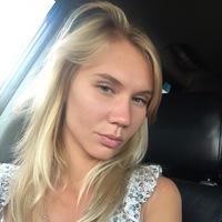 Мария Валеева