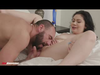 Lenna Lux [All Sex, Hardcore, Blowjob, Artporn]