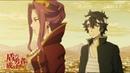 TVアニメ『盾の勇者の成り上がり』第21話「尚文の凱旋」予告【WEB限定】