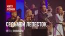 Митя Фомин и Hi-Fi - Седьмой лепесток Акустика / Инфинум