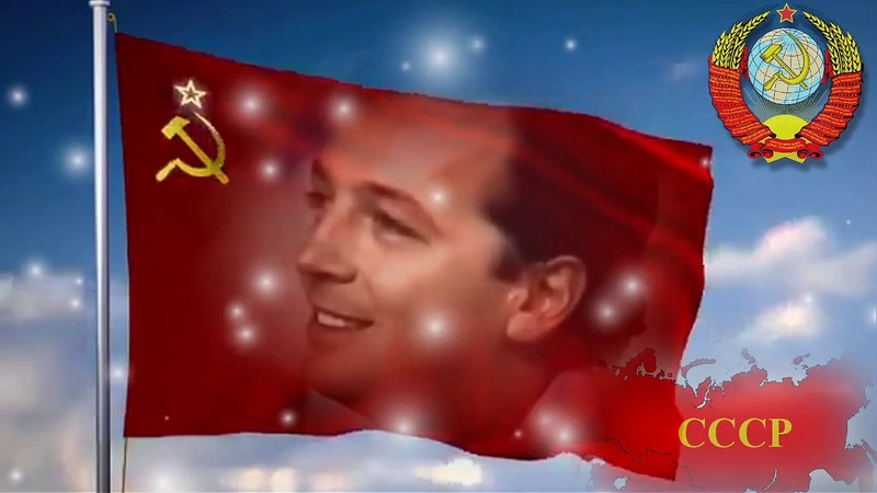 Я хочу в Ту Страну ,,исп А Куряев монтаж видео от Анатолия С