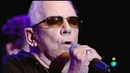 Eric Burdon The Animals - House of the Rising Sun (Live, 2011) ♥♫ 55 years and counting