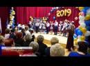 Главное событие мая, почти для тысячи выпускников Пуровского района.