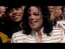 КОМУ ЖАЛЬ ЖУРНАЛИСТА ДОРЕНКО? О смерти Майкла Джексона