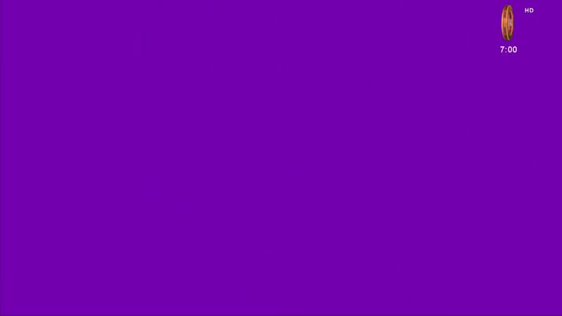 ПОДЪЁМНИКИ НА МИГ ТВ от 23.04.2019