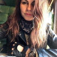 Анастасия Вовина, 0 подписчиков