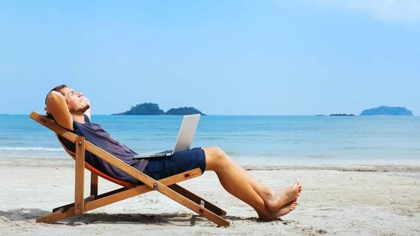 Принципы правильного отдыха 1. Отдых нужен всем Даже когда работы очень-очень много, когда спешка и необходимость накрывают с головой. Доказано опытным путем перетруд и перегрев жизненно