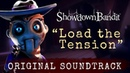 Load the Tension Showdown Bandit OST