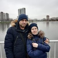 Наталья Крамаренко