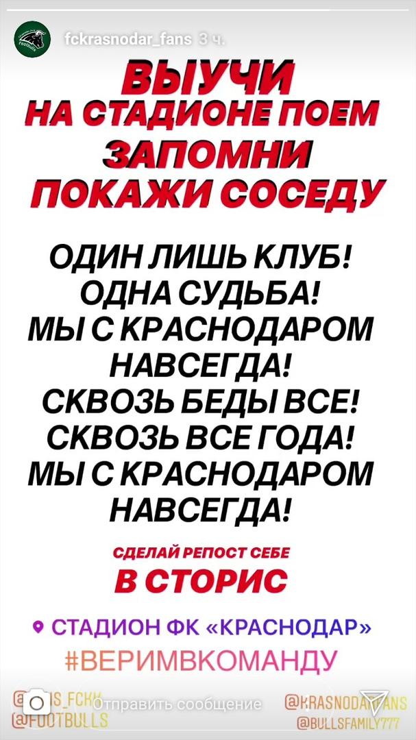 Dn04y8ongd4.jpg
