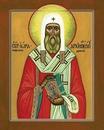 Сегодня Православная Церковь чтит память святителя Иоанна архиепископа Новгородского 1186