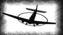 Зачем Немцы Ставили Кольца На Самолеты