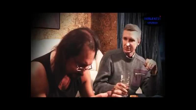 Анекдот про оргазм секс ржу