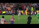 Флеш «Ливерпуль» против «КП» ⚡️
