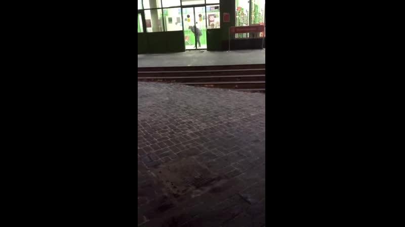 В Екатеринбурге мужчину пырнули ножом