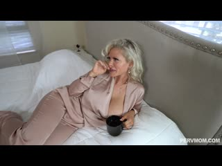 Casca Akashova (MILFtastic Titty Alert) порно porno русский секс домашнее видео brazzers porn hd