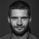 Фотоальбом Алексея Горшкова