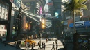 Cyberpunk 2077 получит Систему Сцен CD Projekt RED обещает невиданный доселе уровень погружения