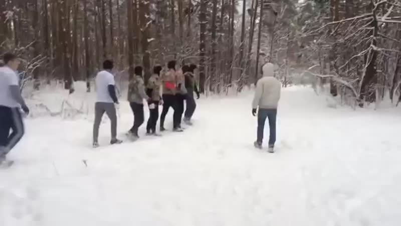 [v-s.mobi]забив в лесу КБvsКС победа КС.mp4