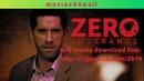 Thai Movie   2 Guns Zero Tolerance (2015) - 01