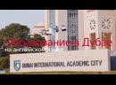 Образование в Дубае на английском языке в Murdoch University ОАЭ