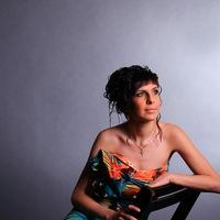 Ксения Хабарова, 14999 подписчиков